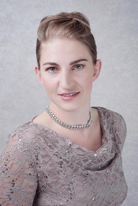 Kathrin Pützer Haare und Make up ¦ Fotoshooting Zürich