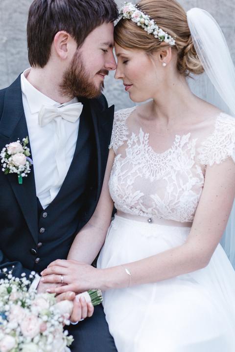 ¦ heiraten zug brautstyling ¦ kathrin pützer mobile coiffeuse & make up artist