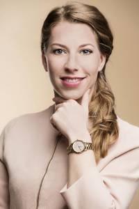 ¦ Coiffeur Visagisten Seminare ¦ Kathrin Pützer