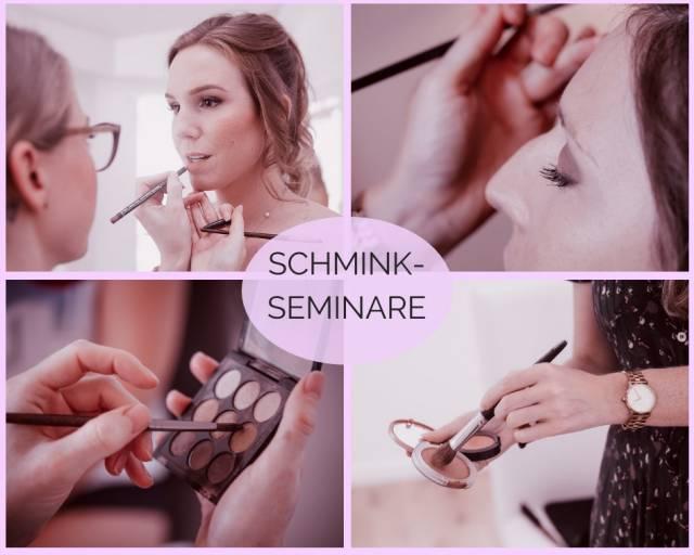 ¦ weiterbildung seminare schweiz coiffeure kosmetik makeup artist¦ perfecthair dobi ¦ mobile makeup artist kathrin pützer