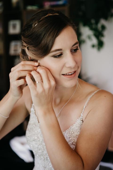 ¦ hochzeit schweiz ¦ makeup artist hairstylist ¦ coiffeur weiterbildung ¦ brautstyling Kathrin Pützer