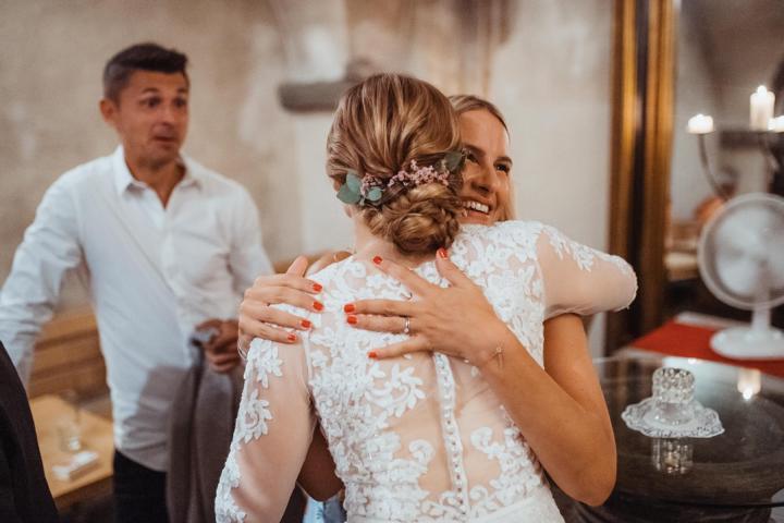 ¦ heiraten schweiz ¦ makeup artist hairstylist ¦ coiffeur weiterbildung ¦ brautstylist Kathrin Pützer